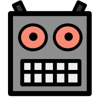 200px-Robot_icon.svg